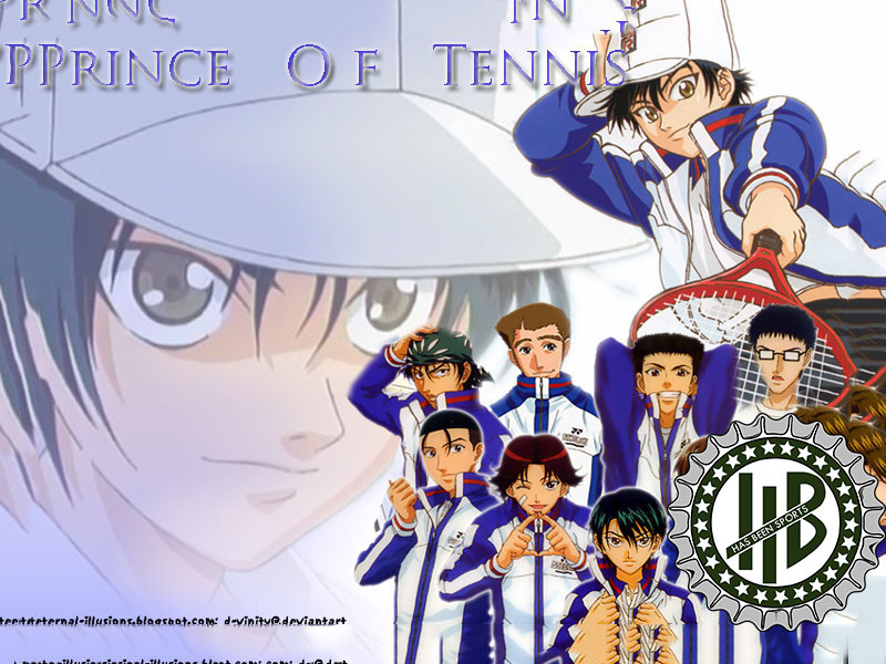 prince-of-tennis-copy