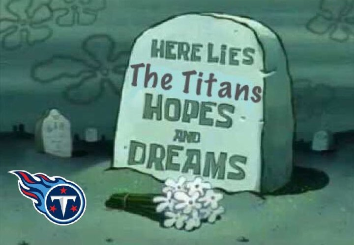 titans-hopes-and-dreams