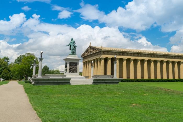 nashville-centennial-park.jpg