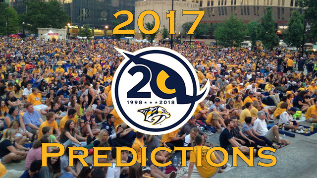 Preds 2017 predictions
