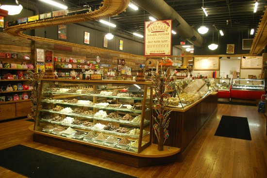 savannah-s-candy-kitchen.jpg