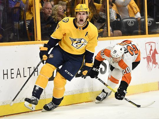 636432725686867695-preds-flyers73