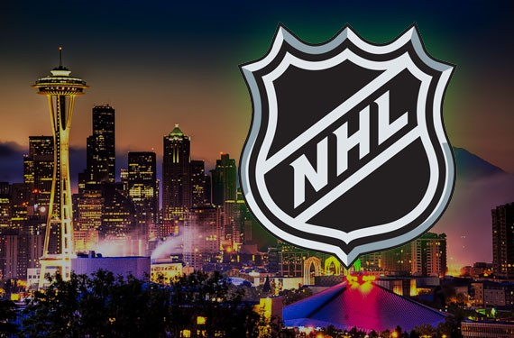 nhl-seattle