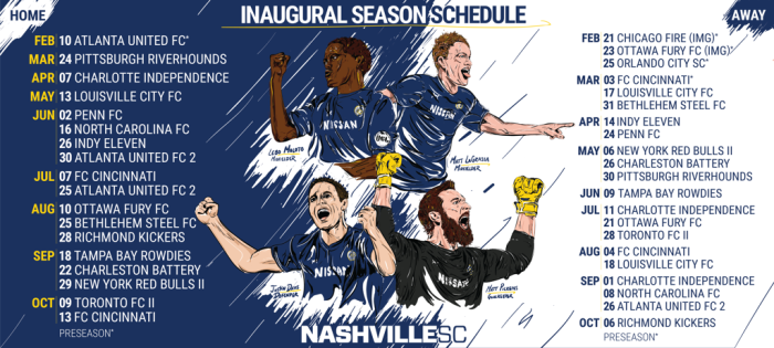 2018_Season_Schedule_Whole_Schedule_Together_Adjusted_Banner_Full_Schedule_large