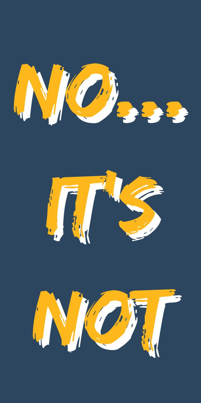 noitsnot (1).png