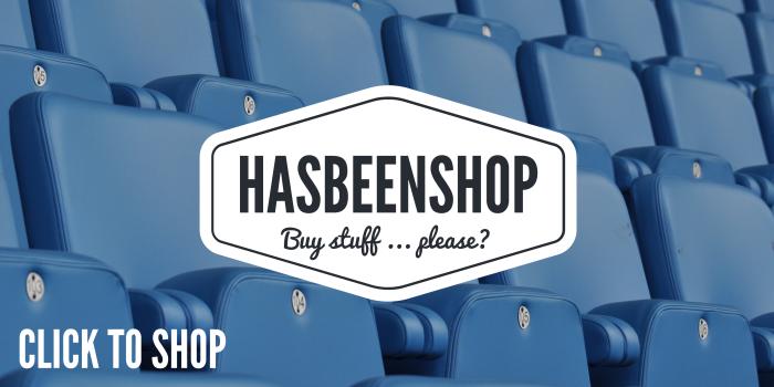 hasbeenshop (4).png